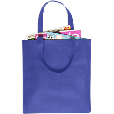 non-woven-value-tote-Sky Blue-Oasispromos