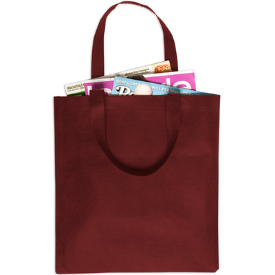 non-woven-value-tote-17-Oasispromos