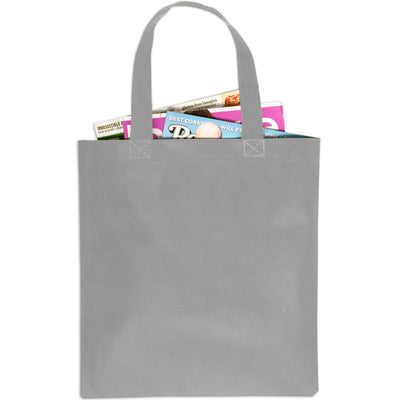non-woven-value-tote-Royal Blue-Oasispromos