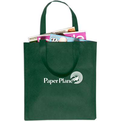 non-woven-value-tote-Gold-Oasispromos
