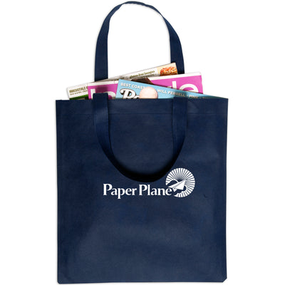 non-woven-value-tote-Teal-Oasispromos