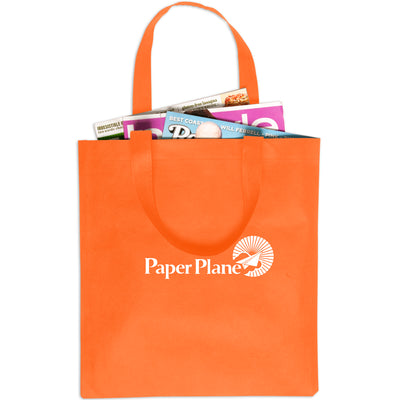 non-woven-value-tote-Black-Oasispromos