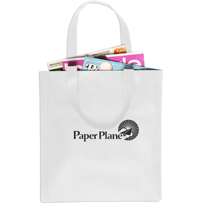 non-woven-value-tote-Pink-Oasispromos