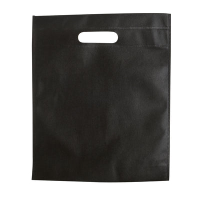 non-woven-super-value-tote-Navy Blue-Oasispromos