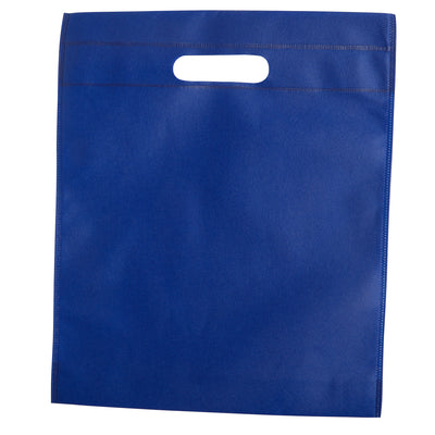 non-woven-super-value-tote-Black-Oasispromos