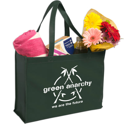 non-woven-shopping-tote-Red-Oasispromos