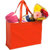 non-woven-shopping-tote-Royal Blue-Oasispromos