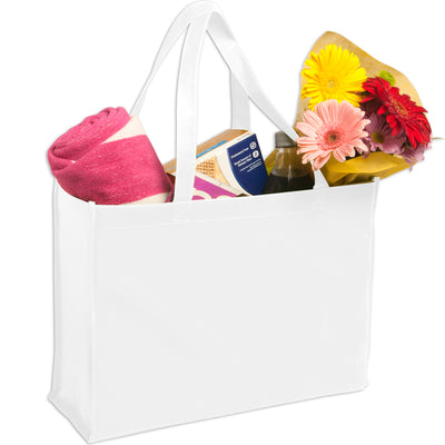 non-woven-shopping-tote-Purple-Oasispromos
