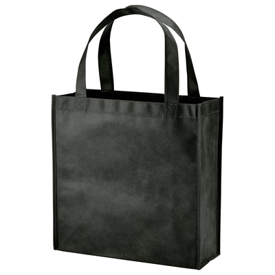 phoenix-non-woven-market-tote-Sky Blue-Oasispromos