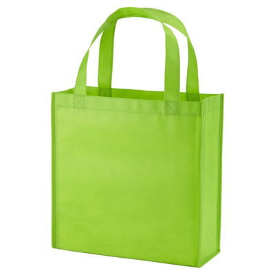 phoenix-non-woven-market-tote-Pink-Oasispromos