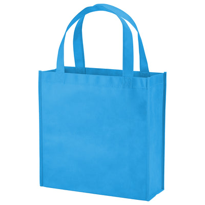 phoenix-non-woven-market-tote-Gold-Oasispromos