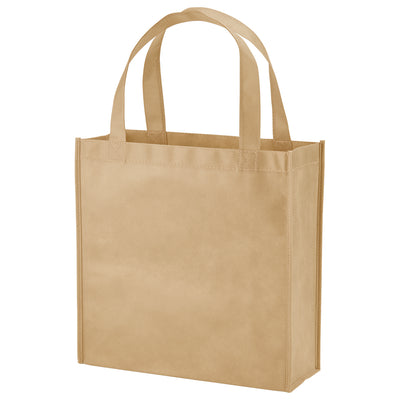 phoenix-non-woven-market-tote-Teal-Oasispromos
