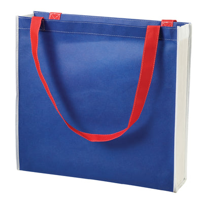 color-combination-convention-tote-13-Oasispromos