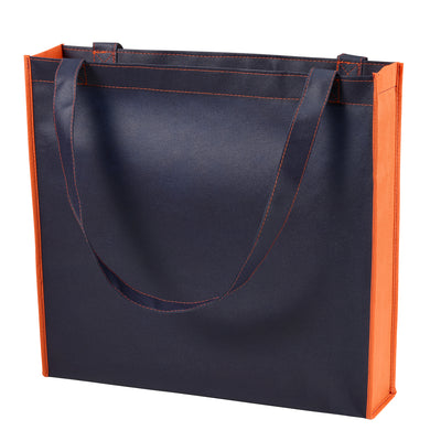 color-combination-convention-tote-7-Oasispromos