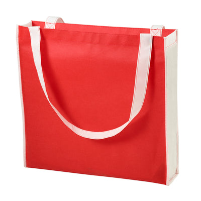 color-combination-convention-tote-11-Oasispromos