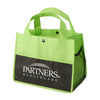 mini-snap-non-woven-lunch-tote-Royal Blue-Oasispromos