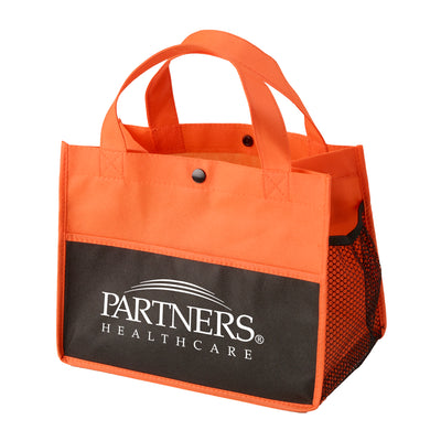 mini-snap-non-woven-lunch-tote-Red-Oasispromos