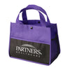 mini-snap-non-woven-lunch-tote-7-Oasispromos