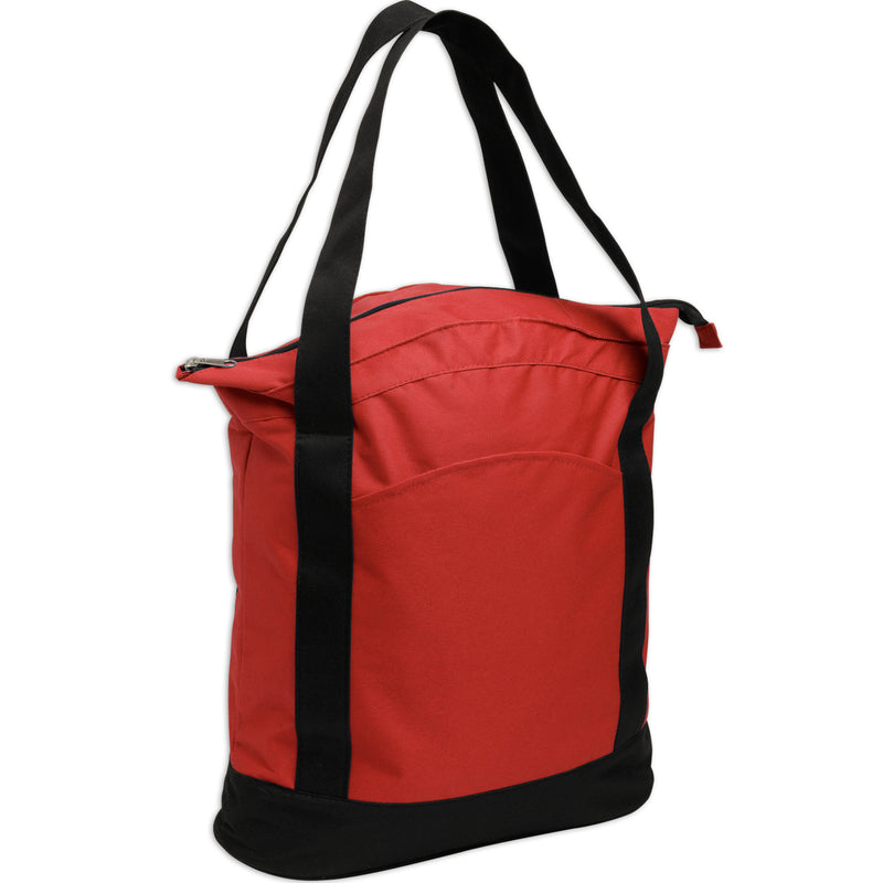 adventure-tote-bag-Red-Oasispromos