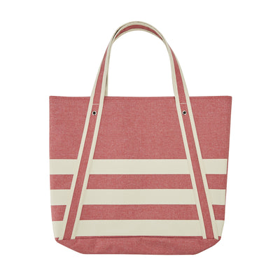 seaport-boat-tote-Green-Oasispromos