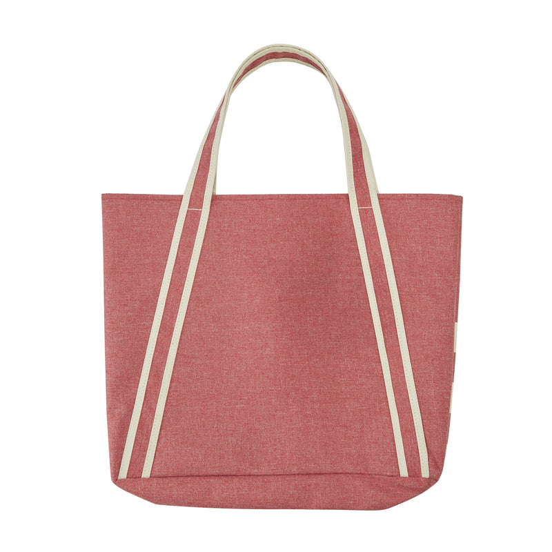 seaport-boat-tote-Red-Oasispromos