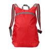 ripstop-stown-go-backpack-6-Oasispromos