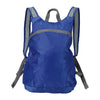 ripstop-stown-go-backpack-8-Oasispromos