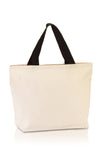 premium-fashion-canvas-tote-with-contrasting-handles-6-Oasispromos
