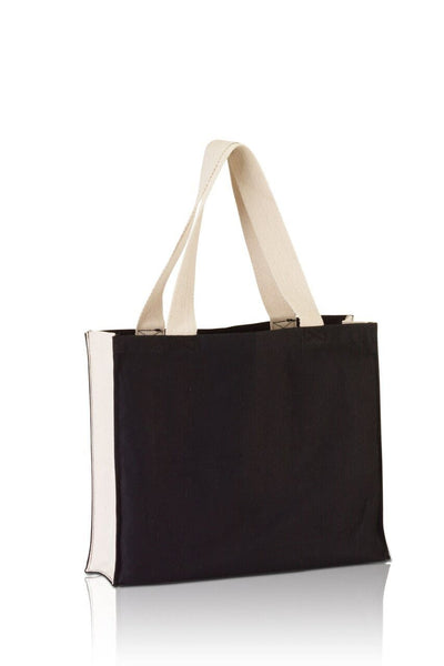 bg7599-promo-tote-with-contrasting-handles-and-full-gusset-4-Oasispromos