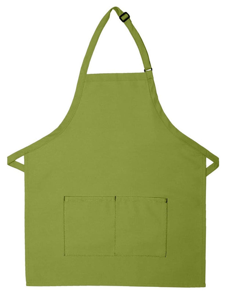 bib-apron-w-center-divided-pocket-ds-212-Black-Oasispromos