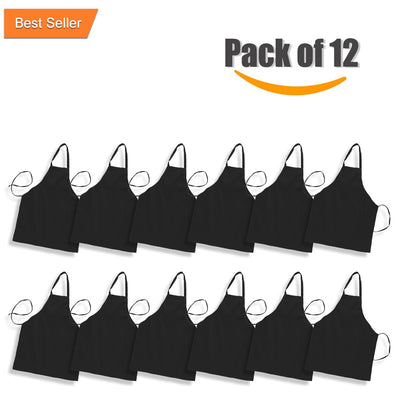 opq4010-butcher-apron-pack-of-12-10-Oasispromos