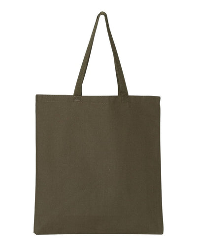 canvas-promotional-tote-28-Oasispromos