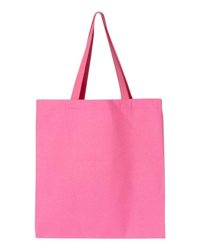 canvas-promotional-tote-Black-Oasispromos