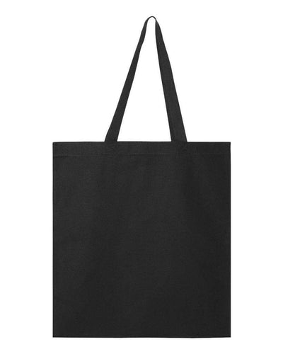 canvas-promotional-tote-Carolina Blue-Oasispromos