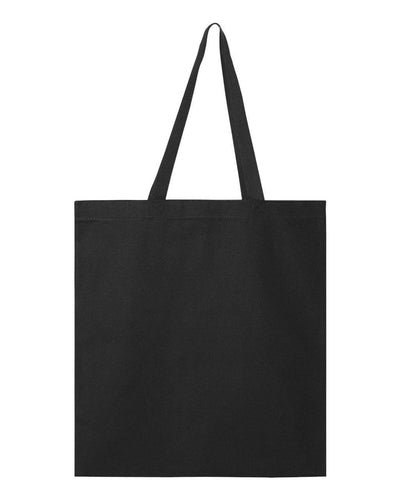 canvas-promotional-tote-30-Oasispromos