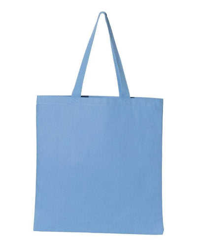 canvas-promotional-tote-Chocolate-Oasispromos