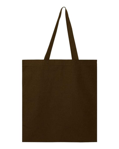 canvas-promotional-tote-Forest Green-Oasispromos
