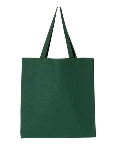 canvas-promotional-tote-Gold-Oasispromos