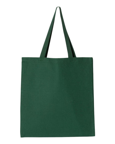 canvas-promotional-tote-33-Oasispromos