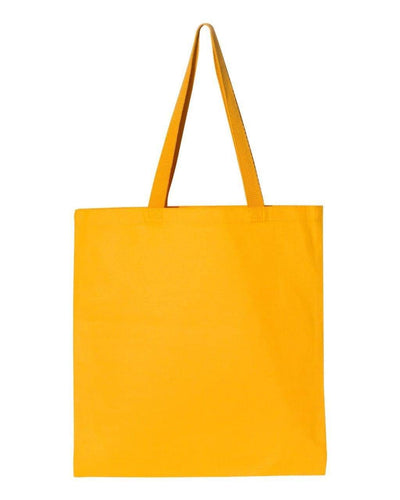 canvas-promotional-tote-34-Oasispromos