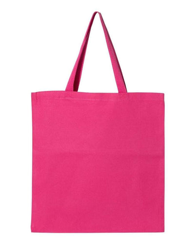 canvas-promotional-tote-Kelly Green-Oasispromos