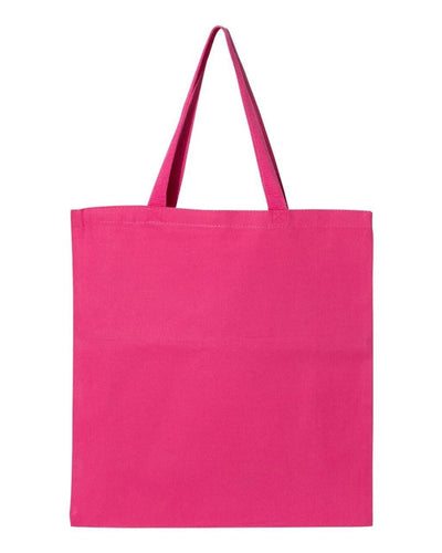 canvas-promotional-tote-35-Oasispromos