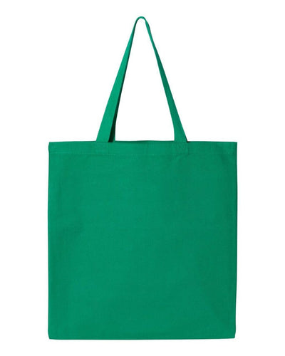canvas-promotional-tote-36-Oasispromos