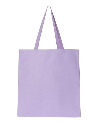canvas-promotional-tote-Light Pink-Oasispromos