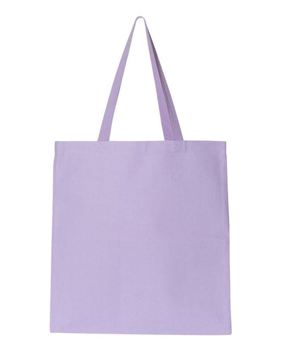 canvas-promotional-tote-37-Oasispromos