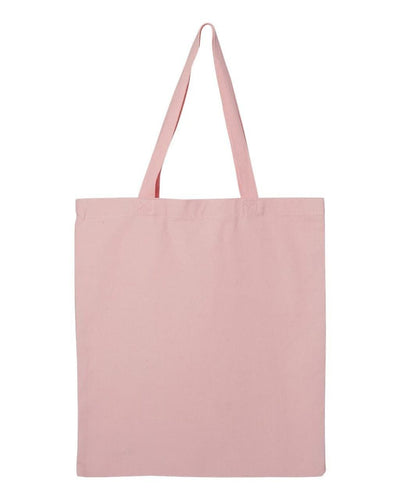 canvas-promotional-tote-38-Oasispromos