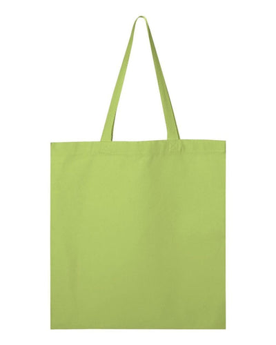 canvas-promotional-tote-39-Oasispromos