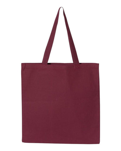 canvas-promotional-tote-40-Oasispromos