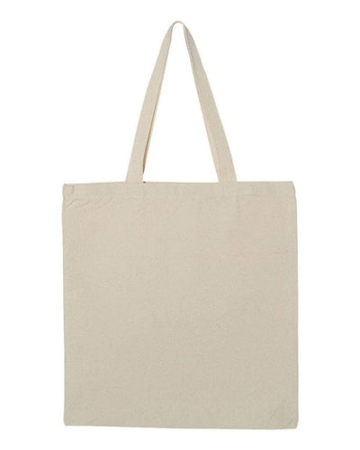 canvas-promotional-tote-Orange-Oasispromos