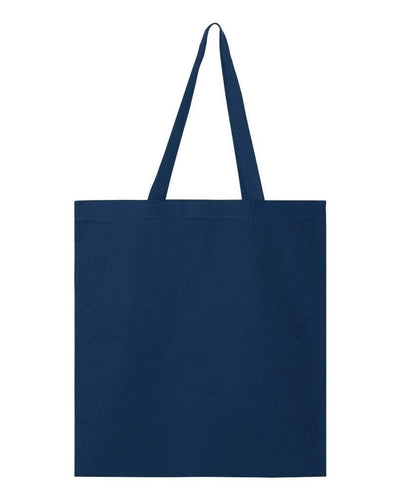 canvas-promotional-tote-Purple-Oasispromos